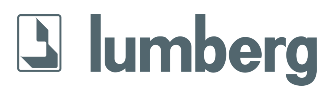Lumberg Connectors